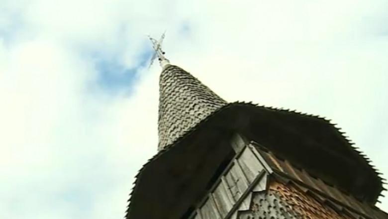 turla biserica