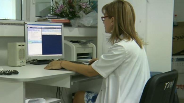 spital online