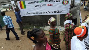 ebola boala mediafax