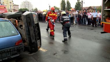pompieri concurs 030914