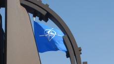 steag NATO - nato-1.int