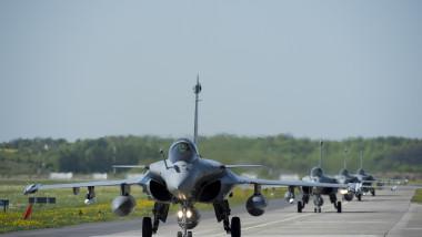 avioane nato - nato-1.int