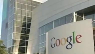 google sediu 1
