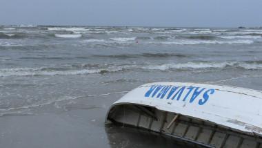 plaja constanta furtuna vant ploaie mediafax