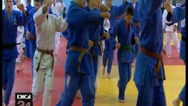 sport judo 090914