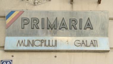 sigla primarie1