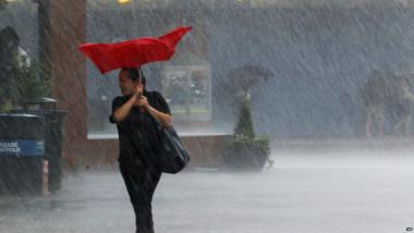 ploaie urata 14.09