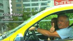 taximestrist