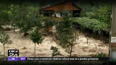 inundatii orsova captura 2