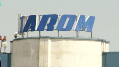 tarom-1