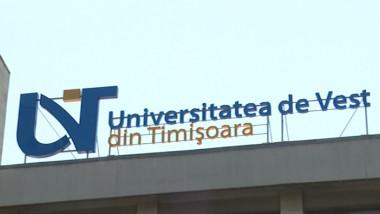 icon universitate de top 160914