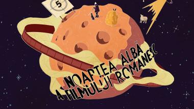 WEB-NAFR-2014-BUCURESTI