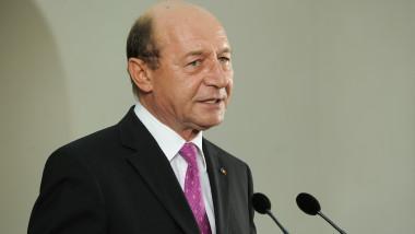 basescu declaratii presidency ro-2