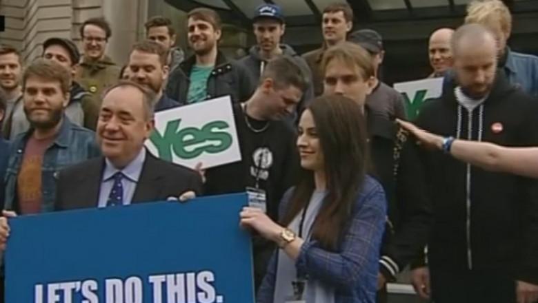 scotia referendum da
