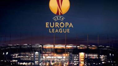 318519 318519 uefa europa league logo