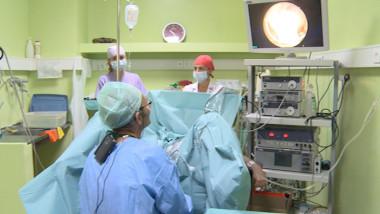icon pacienti operati modern 180914