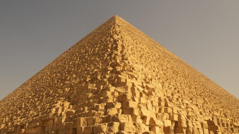 piramida-3
