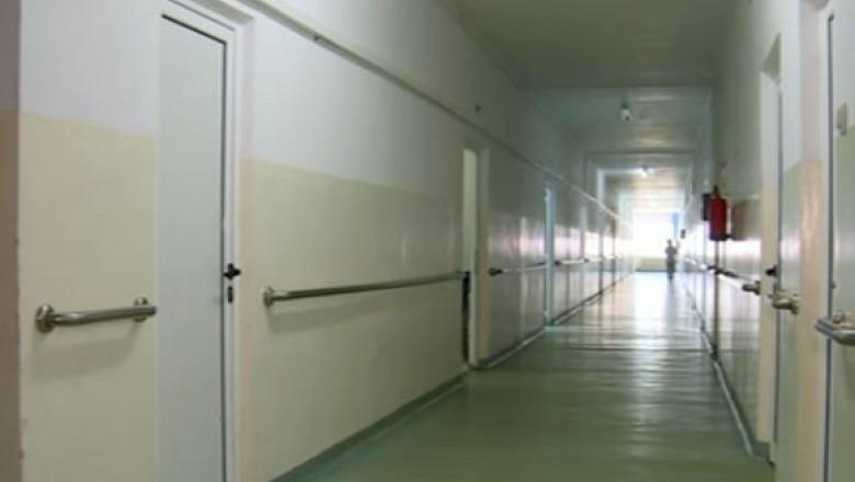 spitall