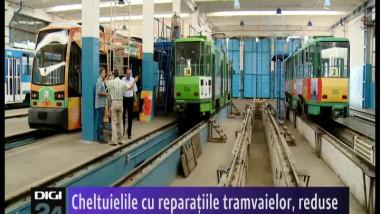 reparatii OTL 100914