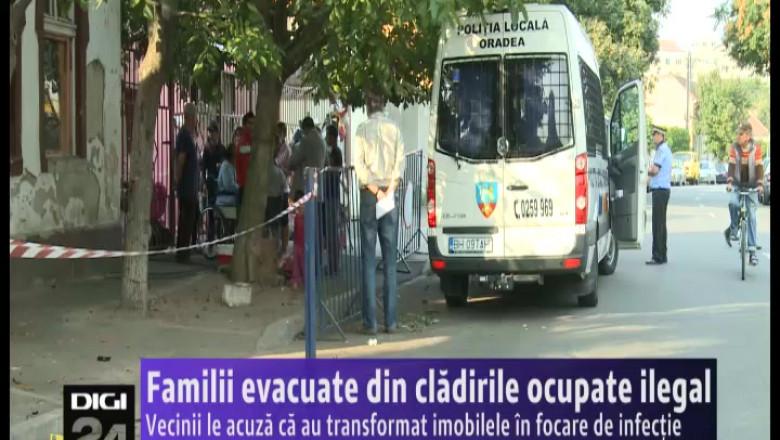 evacuare 100914