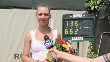 tenis patricia