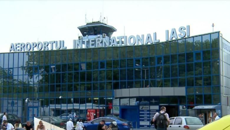 aeroportul international iasi-1