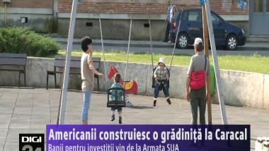 110914 GRADI CARACAL
