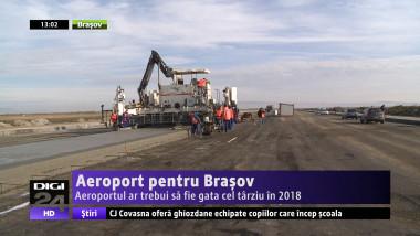 AEROPORT VO