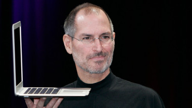 1000509261001 1822941199001 BIO-Biography-31-Innovators-Steve-Jobs-115958-SF