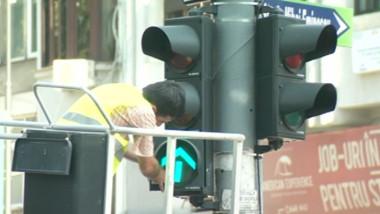 semafor modificat-1