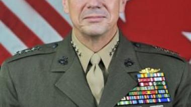 General John R. Allen wikipedia
