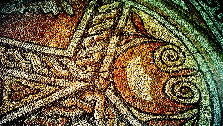 Edificiul-Roman-cu-Mozaic-Tomis