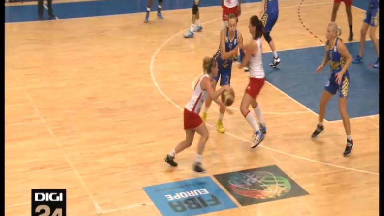 sport baschet feminin cupa 250914