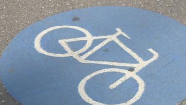 260914 piste biciclete