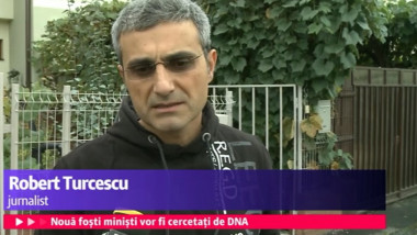 robert turcescu2