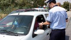 politia rutiera mediafax