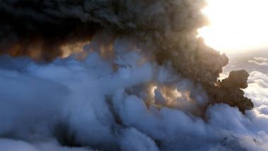 japan volcano 1280 1a2co18-1a2co1e