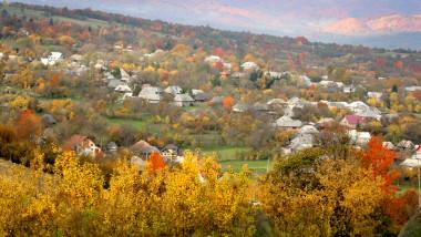 Peisaj de toamna meteo vremea-Mediafax Foto-Cristian Radu Nema-2