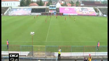 sport FC Bihor Mioveni 220914