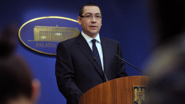 Victor Ponta Guvern declaratii ianuarie 2014 - gov-2.ro