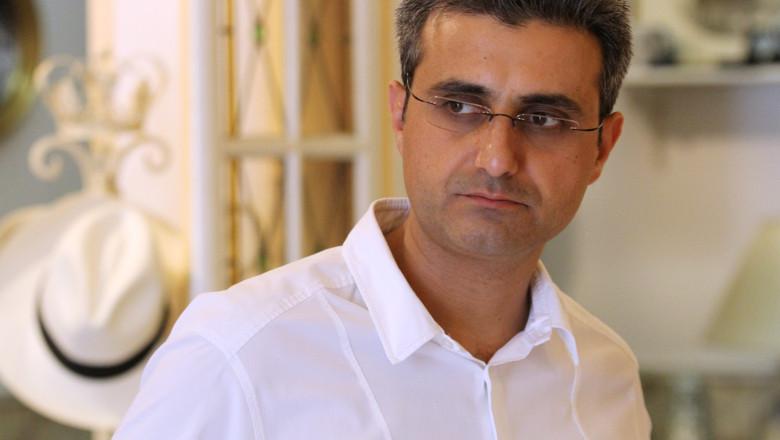 robert turcescu mediafax-1