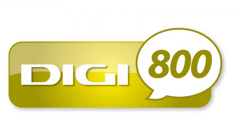 logo digimobil 800 jpg