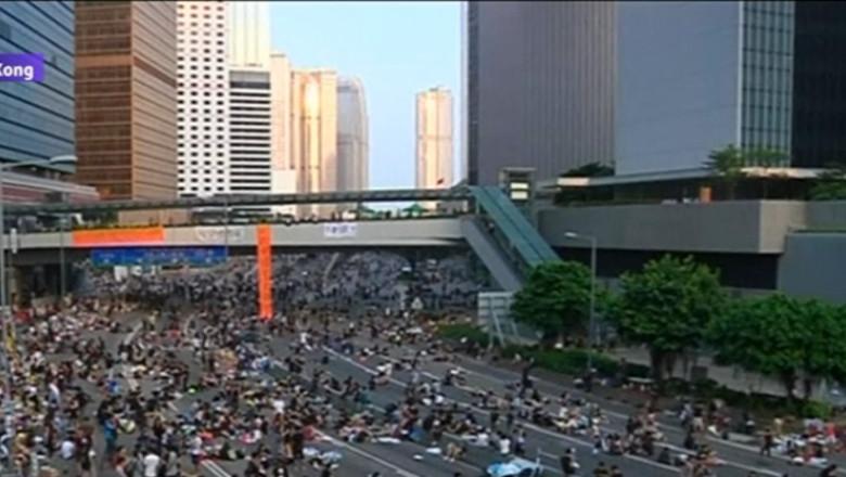 proteste hong kong crop