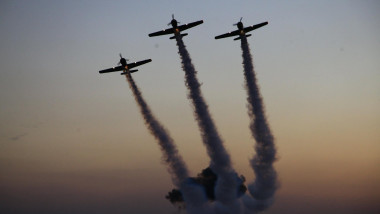 aeronautic5