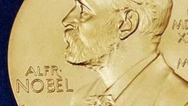 nobell-1