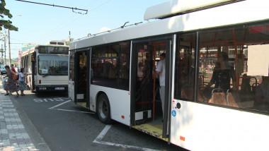 autobuze transurb