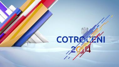 cotroceni 1