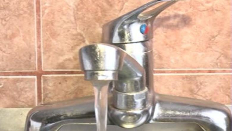 robinet apa 1