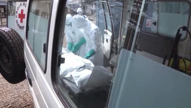 ebola OMS youtube print 1