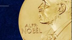 alfred nobel-1